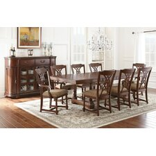 Archer 9 Piece Dining Set