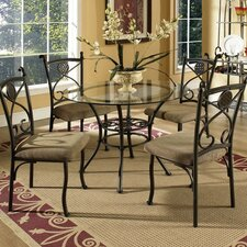 Brookfield Dining Table