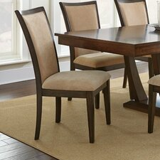 Gabrielle Side Chair (Set of 2)