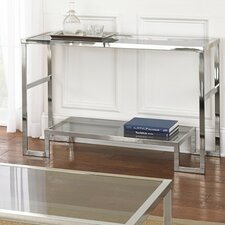 Churchill Console Table