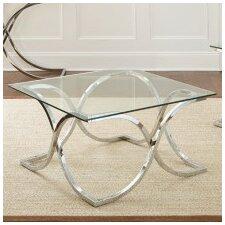 Leonardo Coffee Table