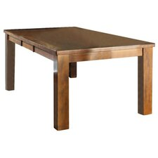 Lakewood Extendable Dining Table