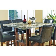 Montibello Marble Dining Table Top