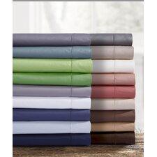 Egyptian Cotton Pillowcase (Set of 2)