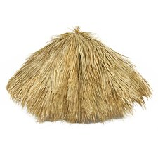 Mexican Palm Thatch