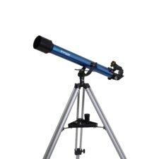 Infinity™ 60mm Refractor Telescope