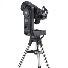 "LS™ 6"" ACF (f/10) Advanced Coma-Free Telescope"