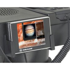 "LS™ 3.5"" Color LCD Video Monitor for LS Series Telescope"