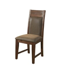 Pierre Side Chair (Set of 2)