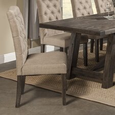 Newberry Parson Chair (Set of 2)