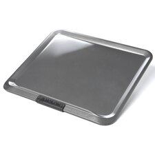 "Advanced 14"" x 16"" Cookie Sheet"