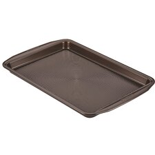 Circulon Symmetry  Cookie Pan