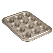 Vesta Stineware Muffin Pan