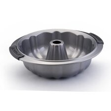 Advanced Fluted Mold Pan