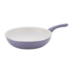 "Ceramic Cookware 12.5"" Non-Stick Frying Pan"
