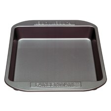 Nonstick Square Cake Pan