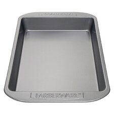 Nonstick Rectangular Cake Pan