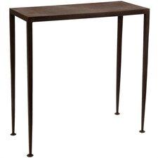 Hogan Console Table