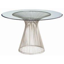 Nova Iron / Glass Entry Table