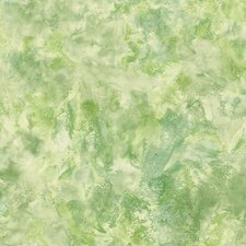 """Whimsical Children's Vol. 1 20.5' x 33"""" Abstract Wallpaper"""