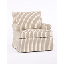 Transitions Thomas Arm Chair