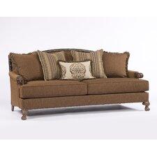 Home Terrain Knuckles Sofa