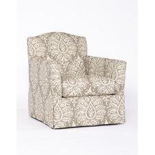 Transitions Iris Arm Chair