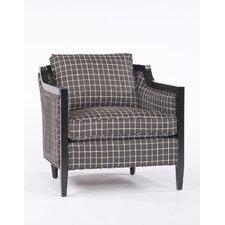 Transitions Elden Arm Chair