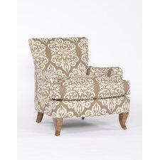 Transitions Sara Arm Chair