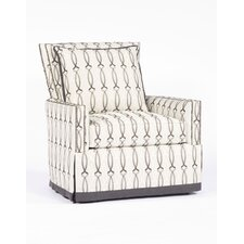 Transitions Clarice Arm Chair