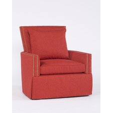 Transitions Clarice Club Chair