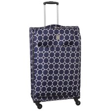 "Aria Park Ave 28"" Spinner Suitcase"