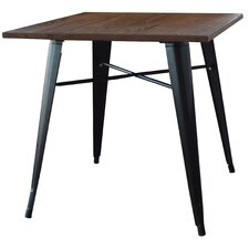 AmeriHome Dining Table
