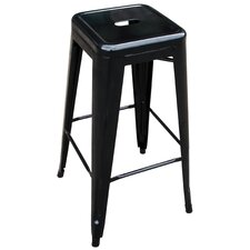 "AmeriHome 30"" Bar Stool"