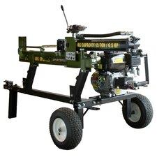 Sportsman Series 15 Ton Gas Log Splitter