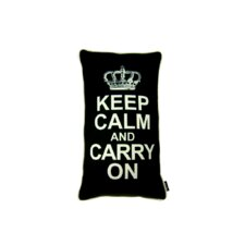 Carry On Pillow