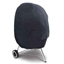 Classic Kettle BBQ Cover