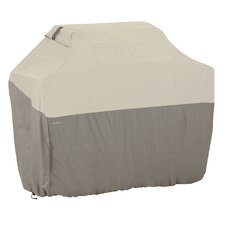 Belltown BBQ Grill Cover