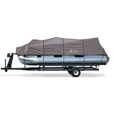 Stormpro Pontoon Boat Cover