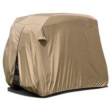 Fairway Golf Car Easy on Cover