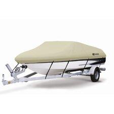DryGuard Waterproof Boat Cover