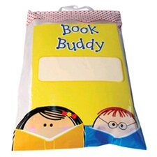 Buddy Lap (Set of 2)