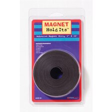 Magnet Hold Its 1 X 10 Roll w/