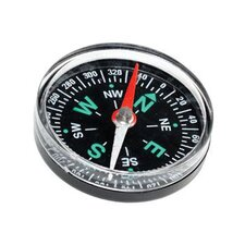 Compasses Learning Tool