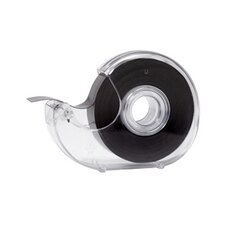 Magnet Tape 3/4 X 25 Adhesive Back