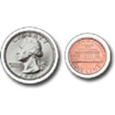 120 Piece Money U.s. Coins  Set (Set of 3)