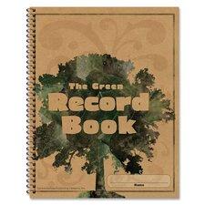 Record Book