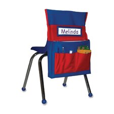 Buddy Chairback