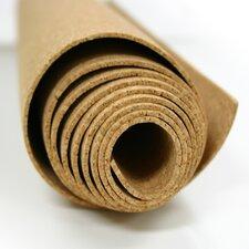 Natural Cork Roll