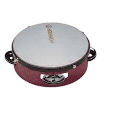 6 Tambourine